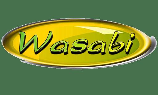 Casa Wasabi