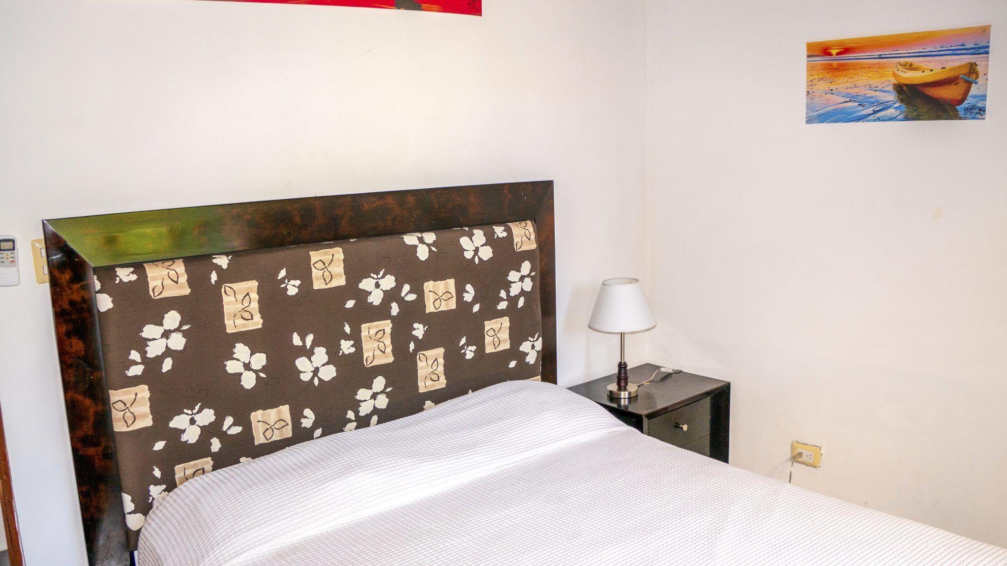 CWC - Bedroom